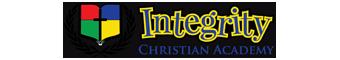 Integrity Christian Academy