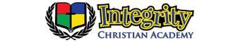 Integrity Christian Academy